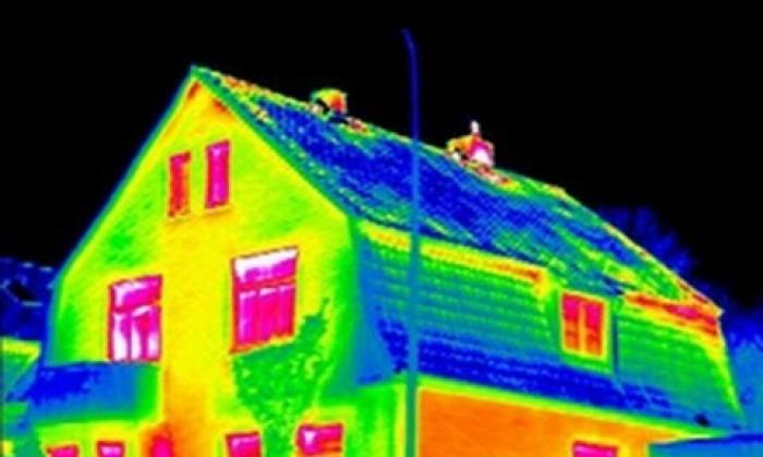 Ces aides pour lutter contre le gaspillage énergétique