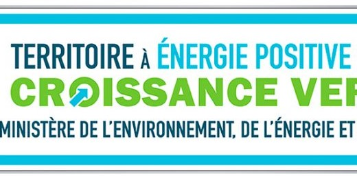 Le plan Macron pour la transition énergétique